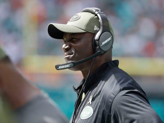Jets_Dolphins_Football_46421.jpg