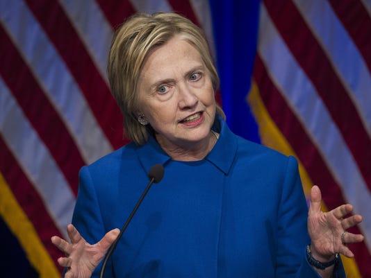AP_Clinton_Russia
