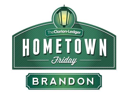 Hometown Friday Brandon