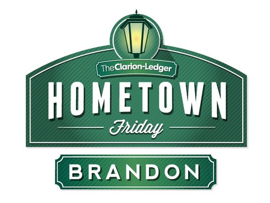 Hometown Friday