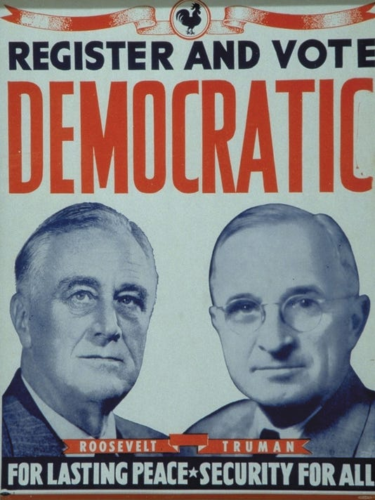 Roosevelt v Truman.jpg