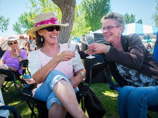 0426_La Vina Spring Wine Fest 2015