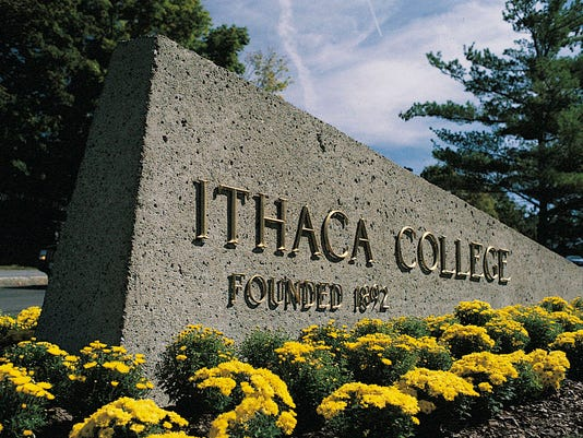 Ithaca College Entrance.jpg