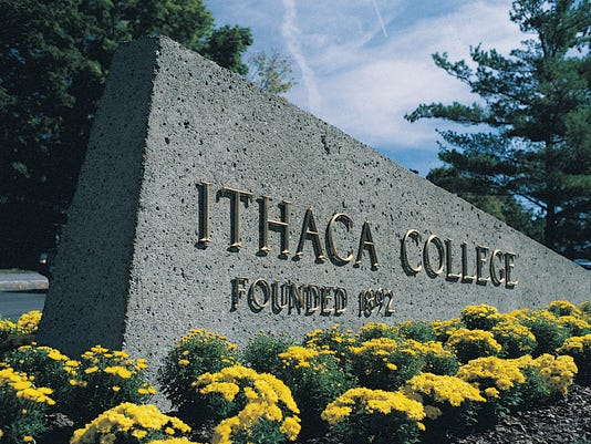 Ithaca-College-Entrance.jpg