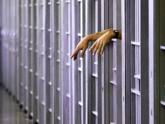 file_prison-bars