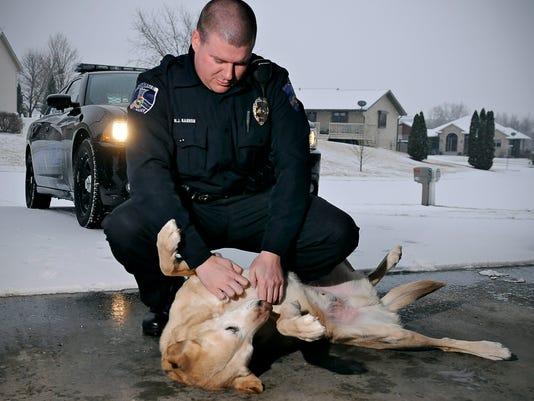 STC 0211 Police Dog Retires 6.jpg