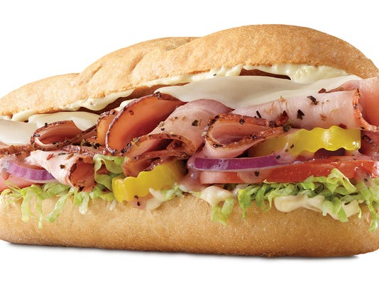 636362377099959564-Porchetta-Sandwich.jpg