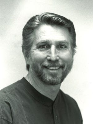 David G. Hall of Fort Collins, Colorado, has passed away, peacefully in his sleep, at age 68.
