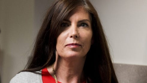 Former Pennsylvania attorney general Kathleen Kane was recently convicted perjury and other offenses.