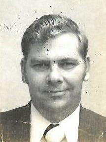 William R. Wang, 81