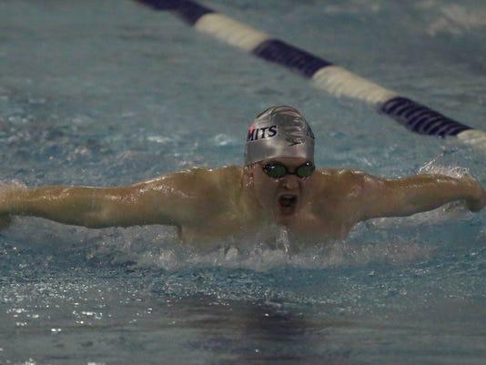 CAL Championship swimmeet014.JPG