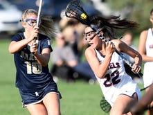 Saddle River Day girls lacrosse keeps title hope alive