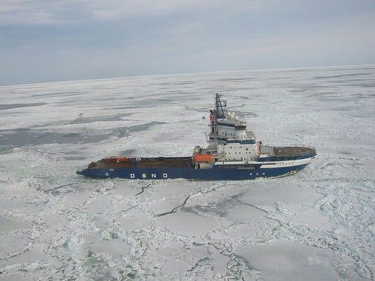 635724028465551538-1280px-Icebreaker-Fennica