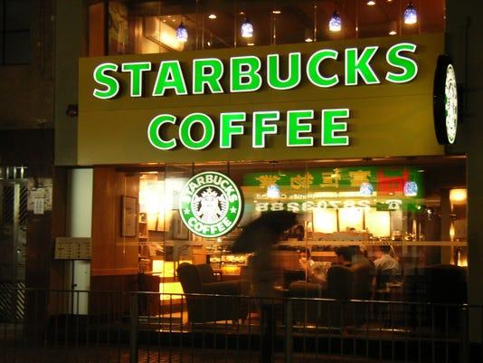 635754936845828876-Starbucks-Coffee