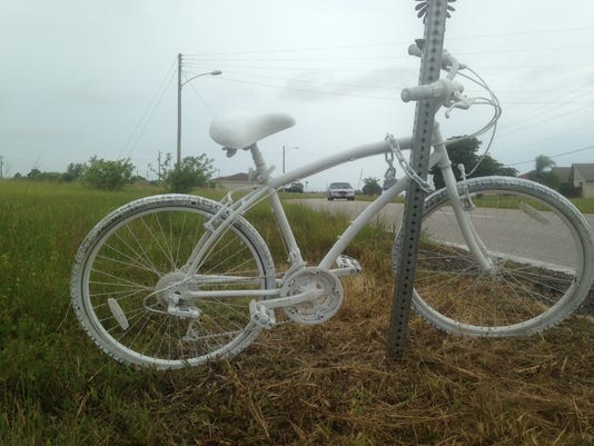 bike a