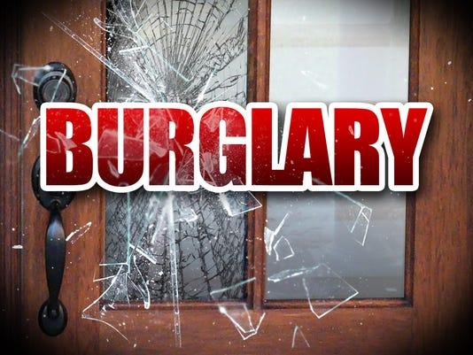 635803337318031895-Burglary