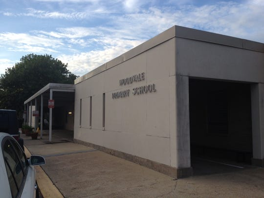 Some changes could happen at Woodvale Elementary in