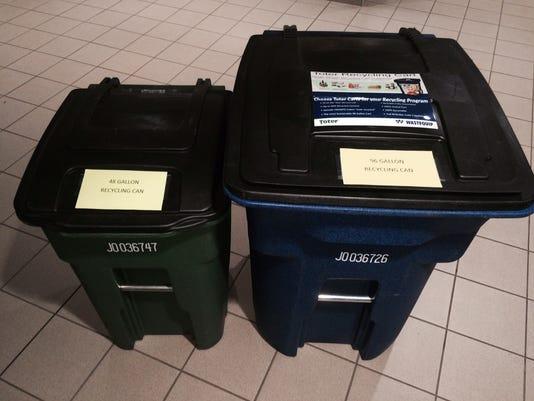 635990243442377675-wrt-recycling.jpg