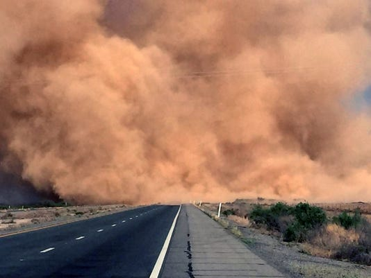 Dust Storms.jpg