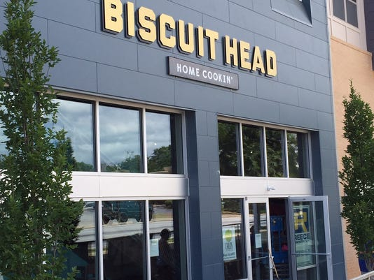 636026400562296408-Biscuit-Head-outside-sign.JPG