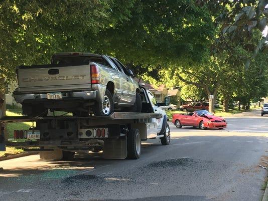 636026540727639058-car-crash.jpg