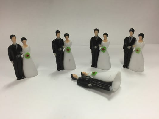 636031600370913219-wedding.jpg