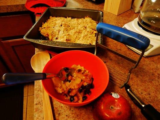 HB-Apple-Cranberry-Crisp---Barbara-Deck.jpg