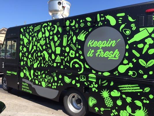 636045412184495505-Keepin-It-Fresh-food-truck.JPG