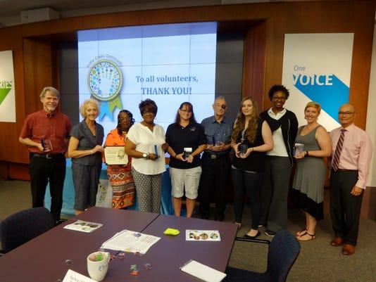 636047817851664863-Community-Volunteer-Awards-winners-07-21-16.jpg