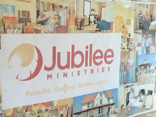 -Jubilee.jpg