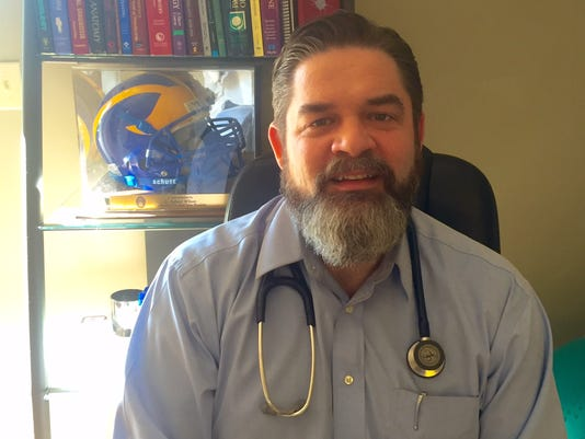 HCHS-Football-Doctor.JPG