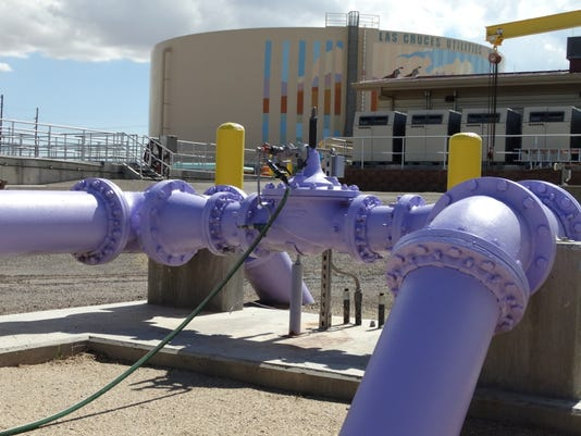 East-Mesa-Water-Reclamation-Plant-1.jpg