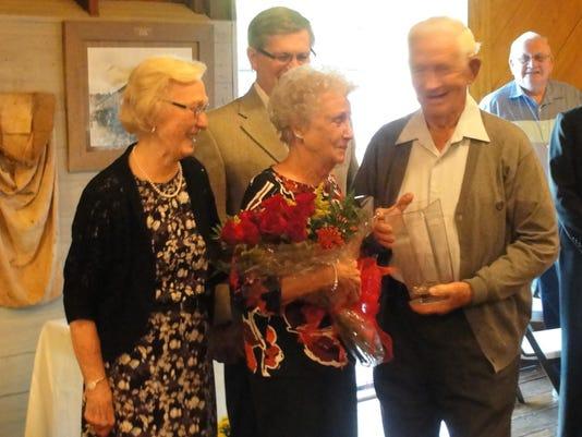 636130962308711599-Moores-named-winner-of-Margaret-Ayers-Award.jpg