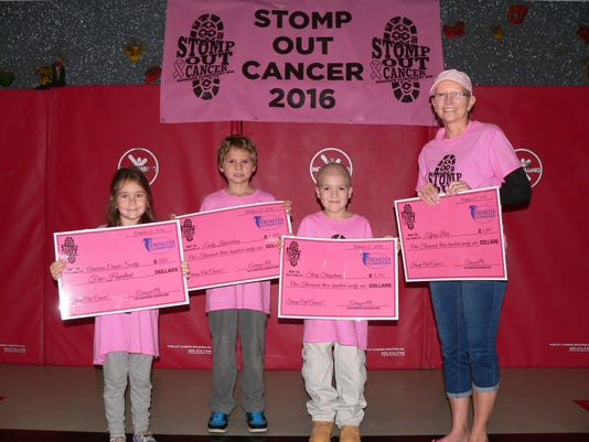 636131817532921107-EB-PTT-Stomp-Out-Cancer-13-.JPG