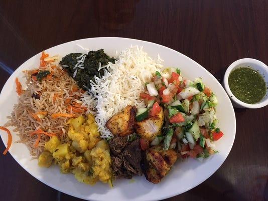 636135126910008743-Aryana-preview-food-plate.jpg
