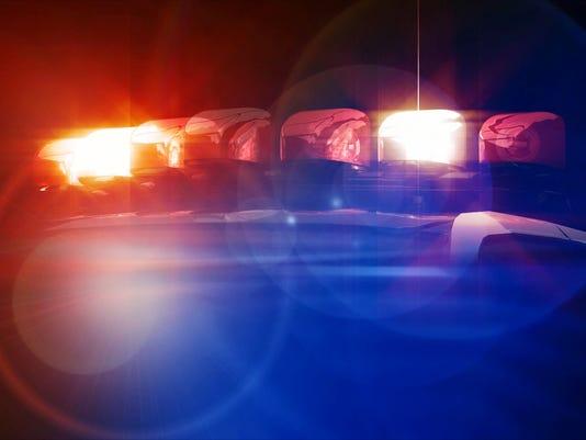 636148232470305335-police-lights.jpg