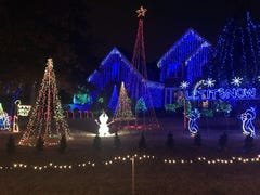 Gallatin: Decorate homes for Christmas to help Gallatin High School students