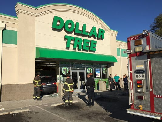 Dollar Tree 2