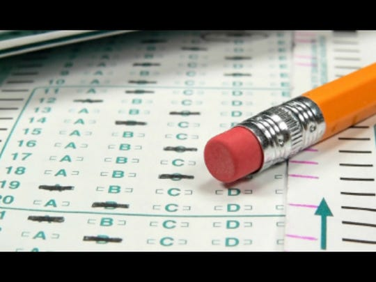 The Texas Education Agency will release letter grades Jan. 6 for every school and district in the state.
