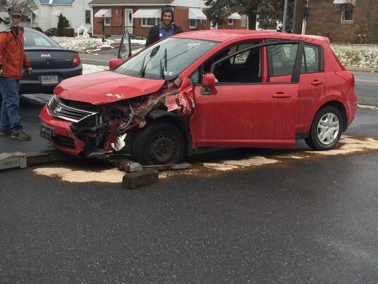 crash-State-Poplar-thumbnail-IMG-8816.jpg