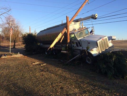 North-Annville-truck-v.-pole.jpg