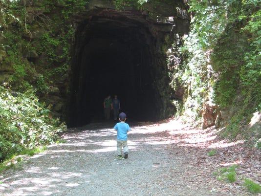 636202442535539416-daytripper-stumphouse-tunnel.jpg