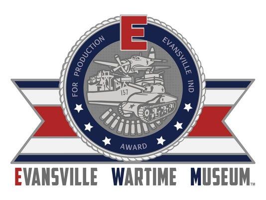 636203435238533320-EvansvilleWartimeMuseum.jpg