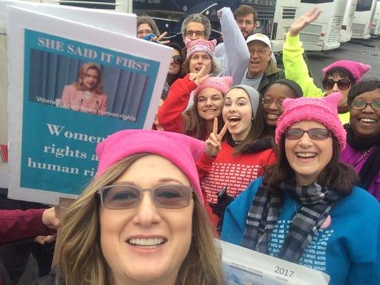 women-s-march-1.jpg