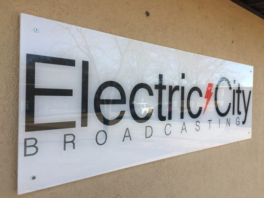 Electric City Broadcasting is part of the Power Foundation nonprofit, which owns 28 radio stations in 10 states.
