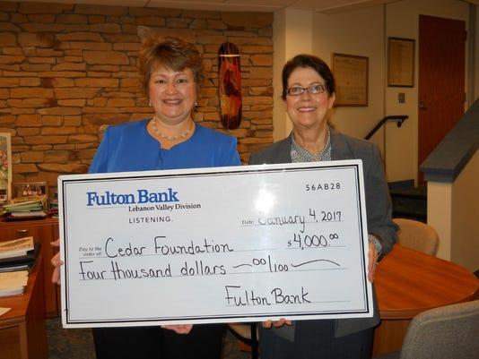 Fulton-Bank-Cedar-Foundation-thumbnail-Fulton-Bank.jpg