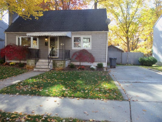 636218230779580631-englewood-home-sold-by-nukalapati.jpg