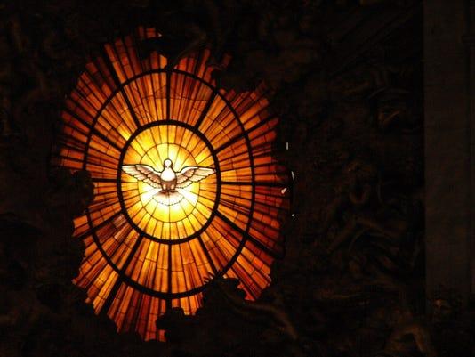 636262105581917561-holy-spirit-1597821-1280x960.jpg