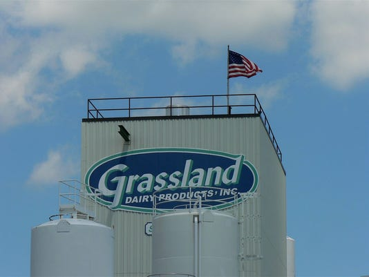 Grassland Dairy.jpg