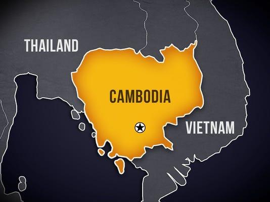 636276824177860431-Cambodia-map.jpg